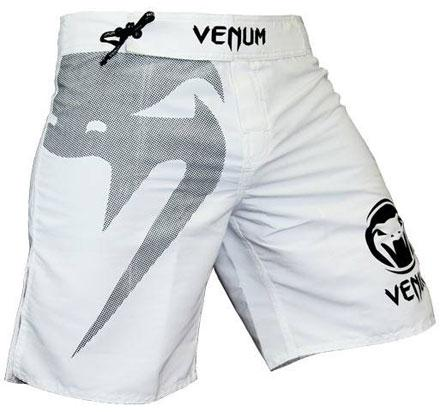 Venum Venum Light White 